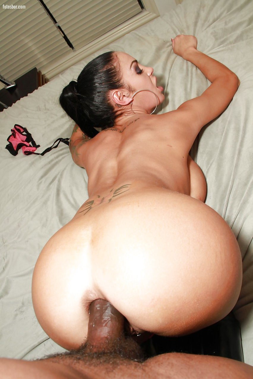 Thick puerto rican wife anal 2