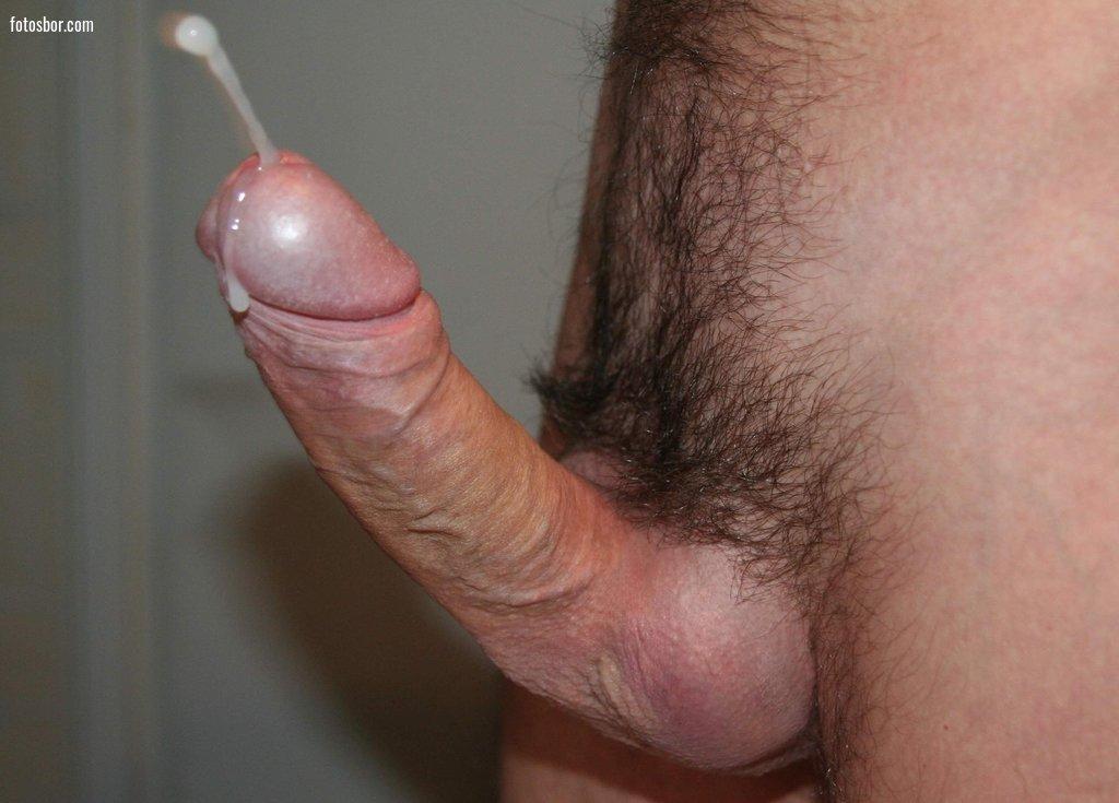 Naked guy teasing fireboy