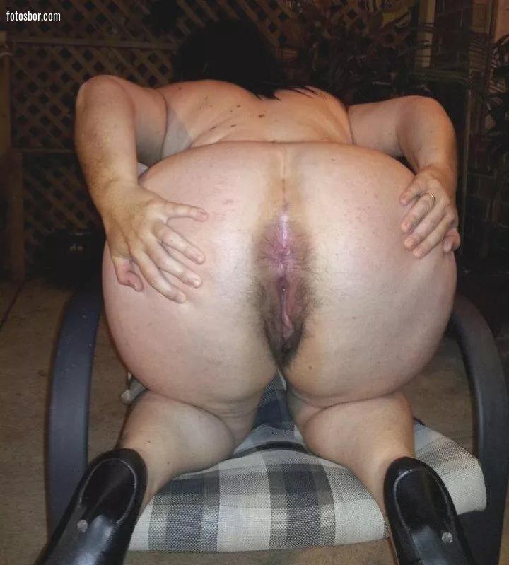 ходы порно толстых раком крупный планы ней