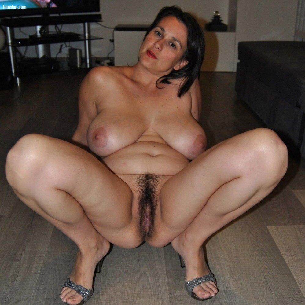 Big saggy balls porn pics