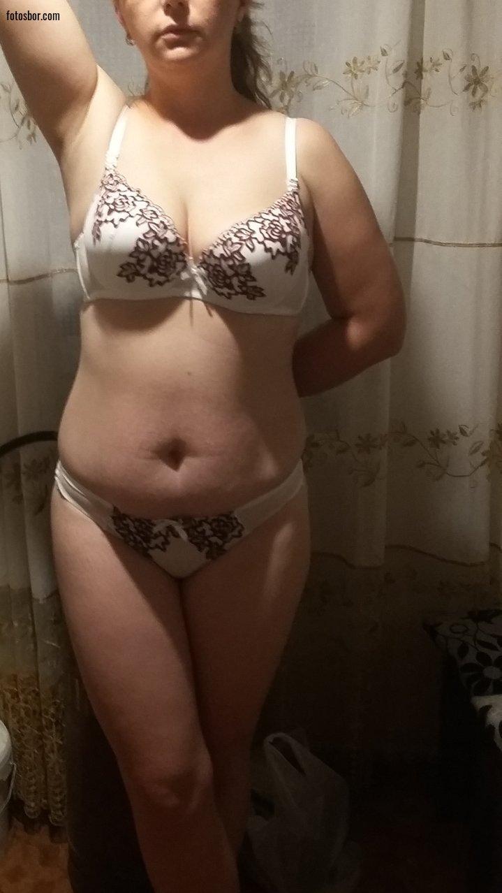foto-chastnoe-foto-moey-zheni-v-nizhnem-bele-novoe-porno-video