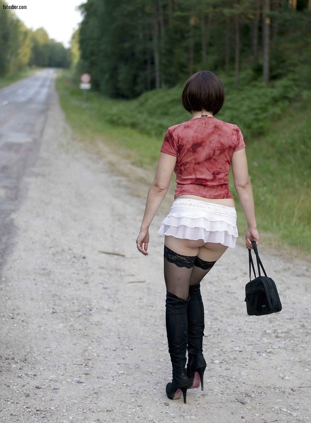 Фото плечевые проститутки проститутка на гостинице