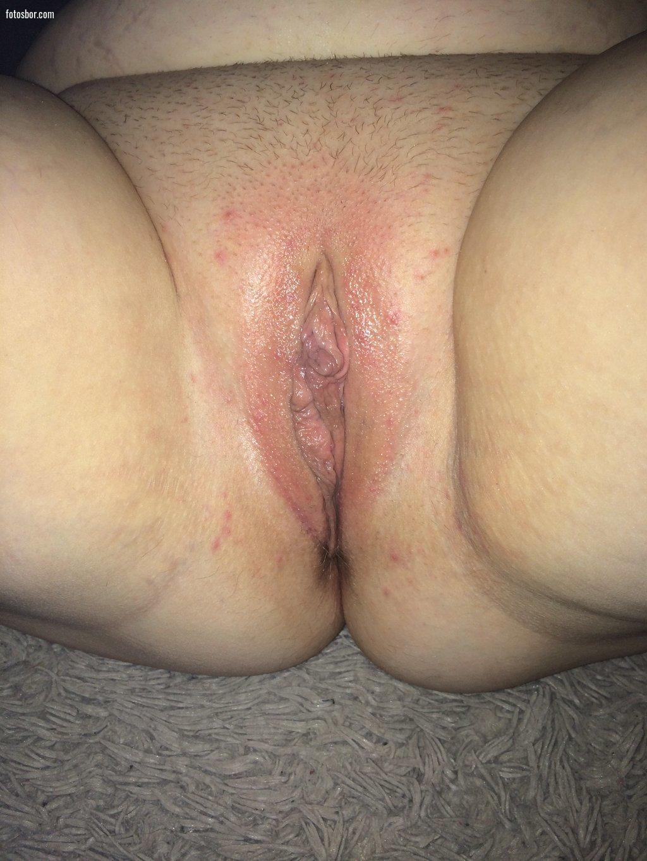 Порно с сучками с мокрыми вагинами фото