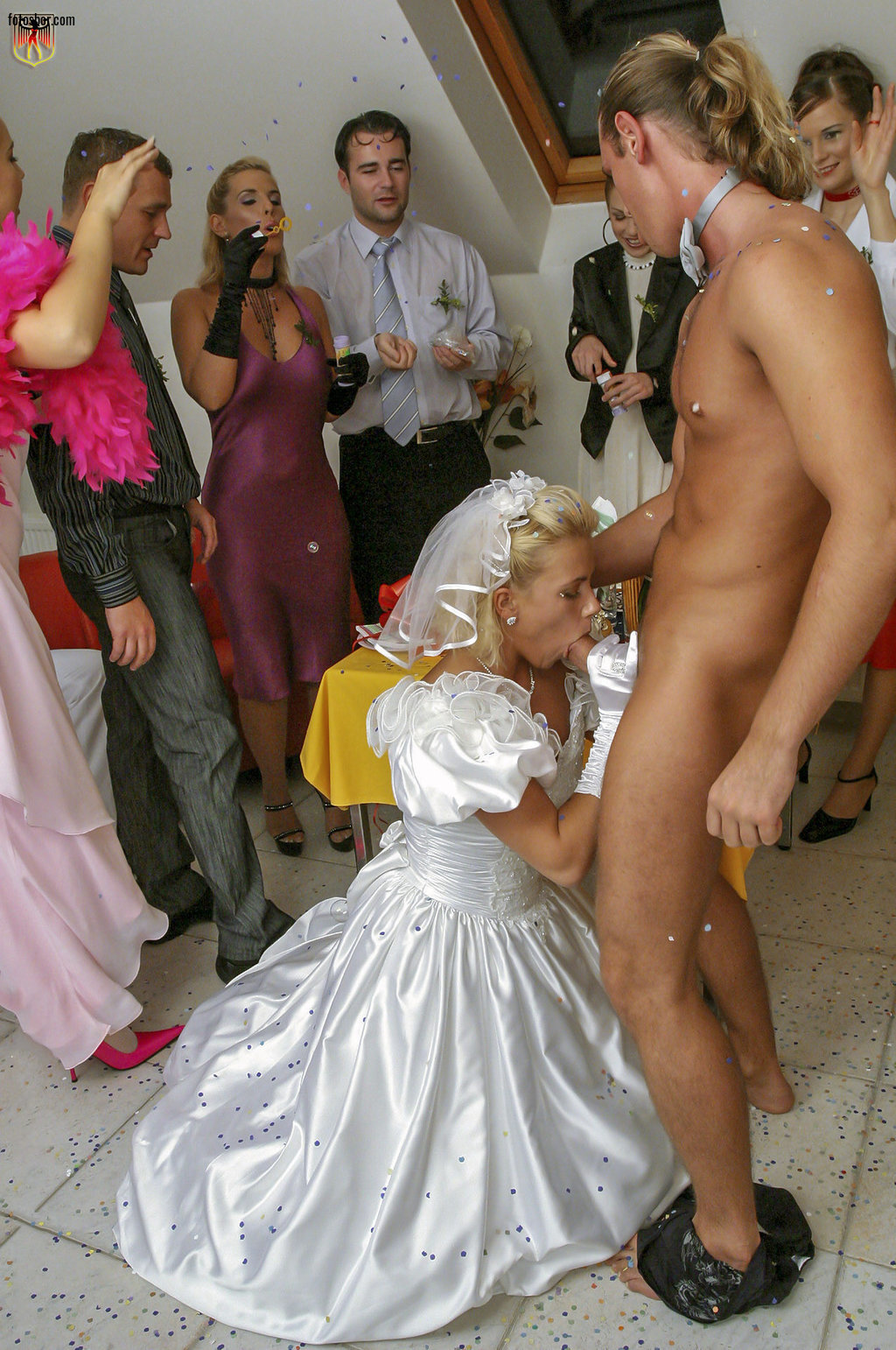 Flower girl wedding sex, wwf women naked pics