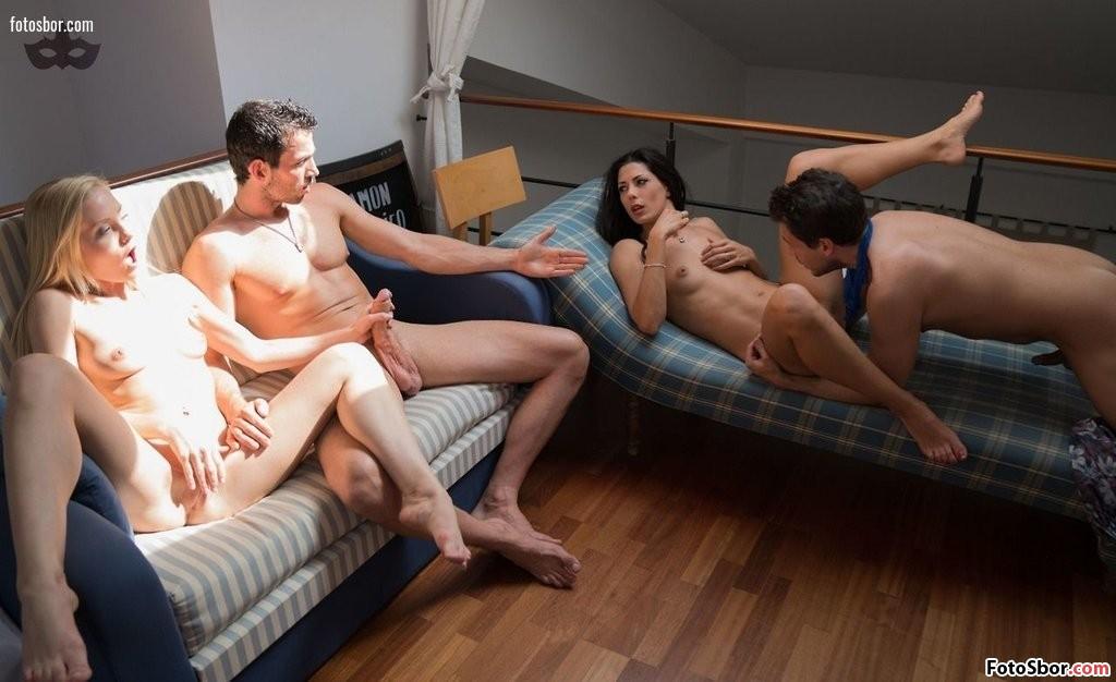 Смотреть Порно Брат Трахает Брата