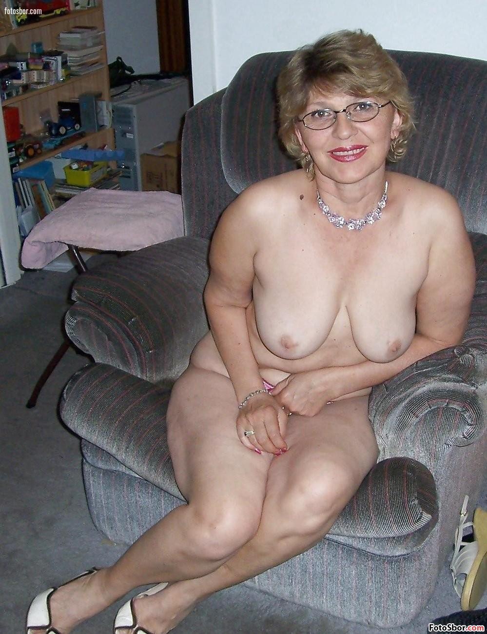 Фото дом старые голые бабы русского порно телефон