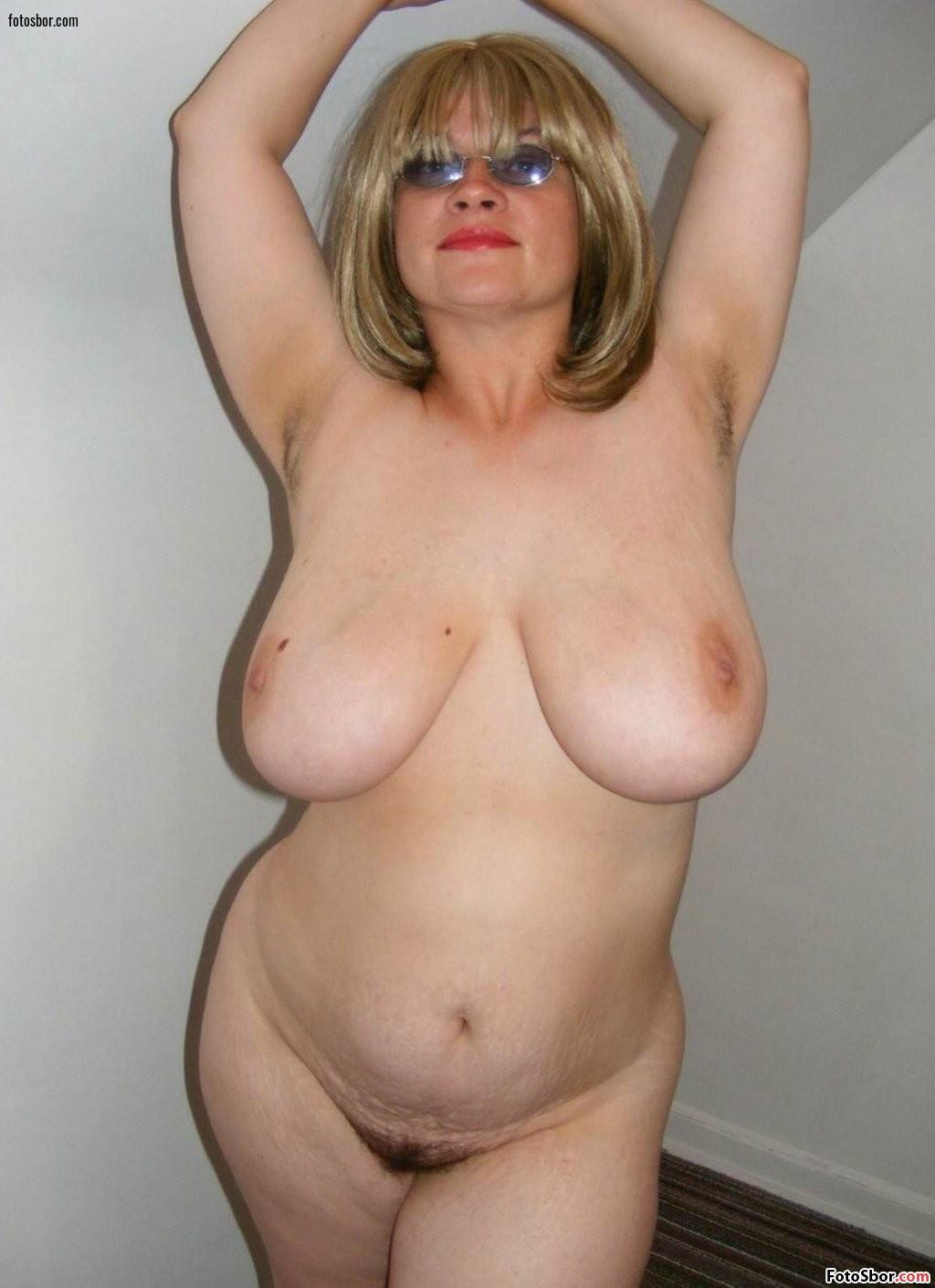 Часть фото голых теток, картинки про секс в офисе